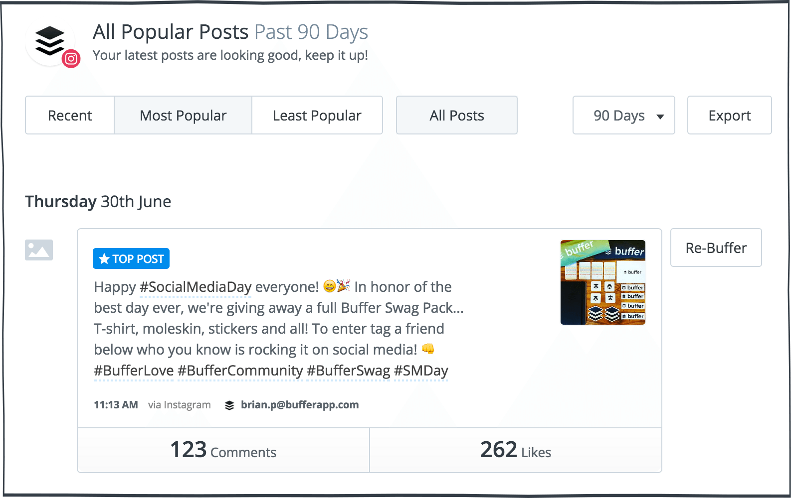 Instagram Marketing The Complete Guide To Instagram For Business